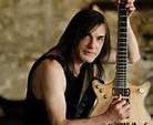 Rock On, Malcolm Young