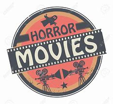 Five of the Best Scary Movies