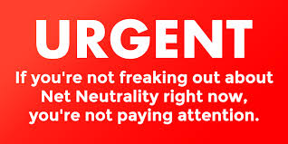 Net Neutrality Comes to an End – What Does This Mean?