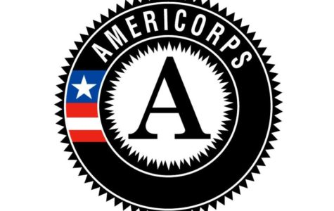 Taking a Gap Year? Join AmeriCorps!