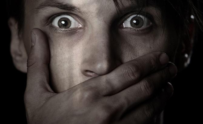 Rape+Among+Males-+It+Happens