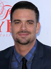 Glee Star Mark Salling Commits Suicide Admist Child Porn Charges