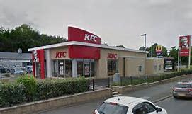 KFC Forced to Close Hundreds of Stores
