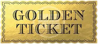 Get Ready for Sahuaros 50th Prom - Golden Gala
