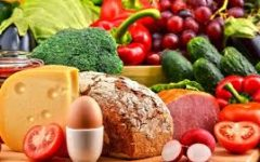 5 Best Foods for Your Heart