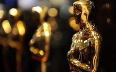 The Oscars Turn the Big 90!