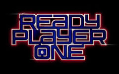 Ready Player One, Book And Movie, Hit Or Miss
