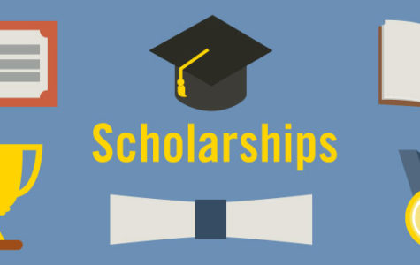 Pima Community College Pima Merit Scholarship