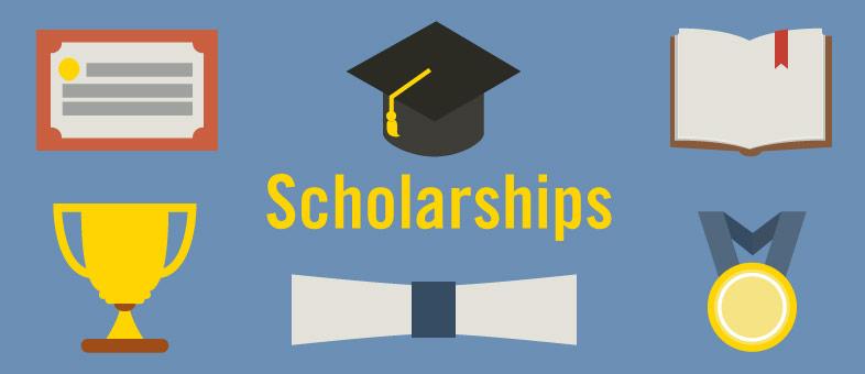 Pima Community College Pima Merit Scholarship