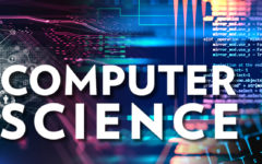 New Class Offering: Computer Science