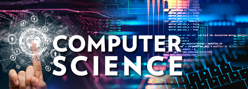 Image result for image computer science