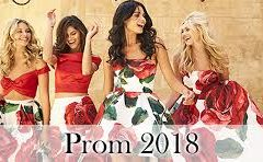 How to Go to Prom on a Budget