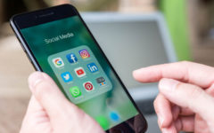 Things You Should Never Share Online and Why