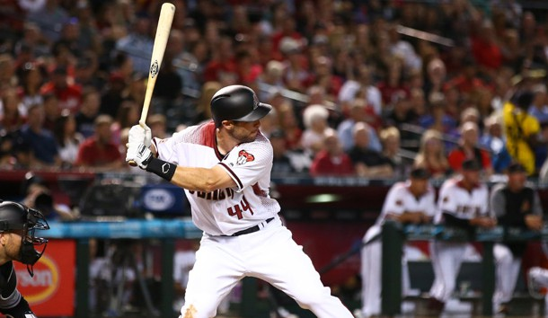 Photo+Credit%3A+MLB.com