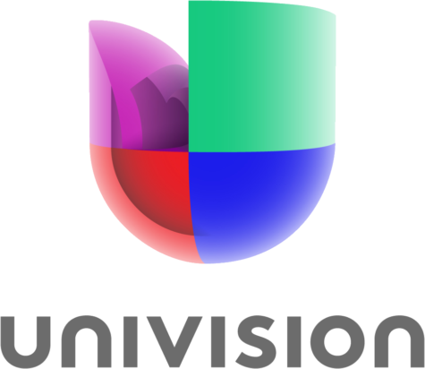 The Truth About Why Univison is No Longer Available on Dish Latino