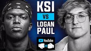 YouTube Boxing Match - Biggest Event in Internet Influencer History