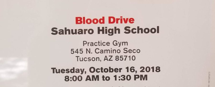 Bleed+for+a+Good+Cause