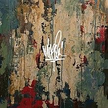Album Review: Post Traumatic