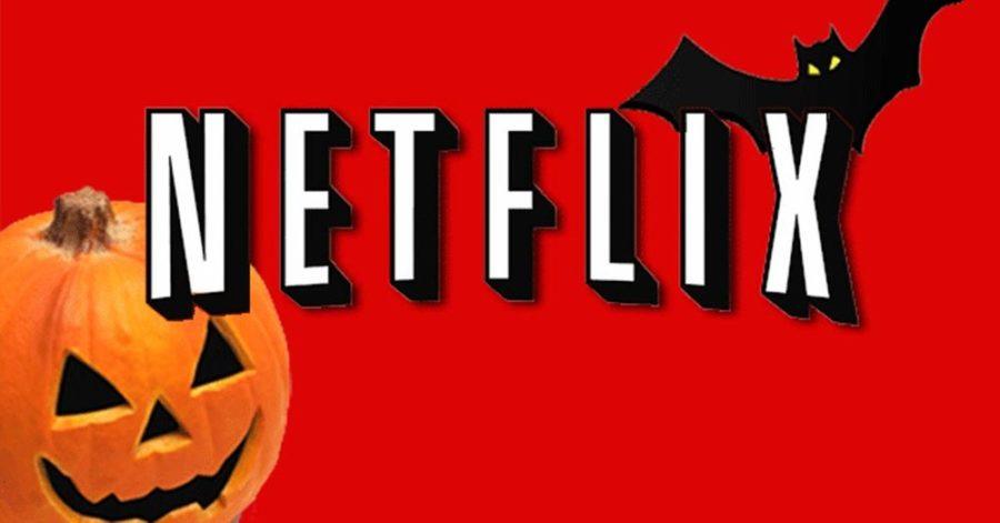 Netflix+October+updates%21%21