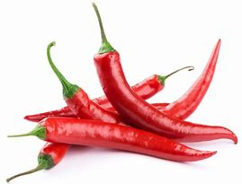 Does Eating Spicy Foods Cause Weight Loss?