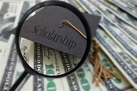 Looking for Some Scholarships? Check Out This List!