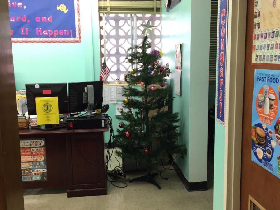 Sahuaro+Gives+Back+for+the+Holidays