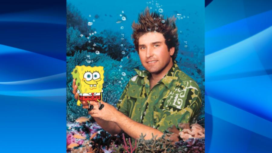 Stephen+Hillenburg+Creator+of+Spongebob+Dies+at+57