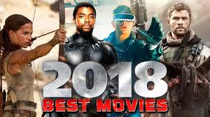 Top+2018+Movies