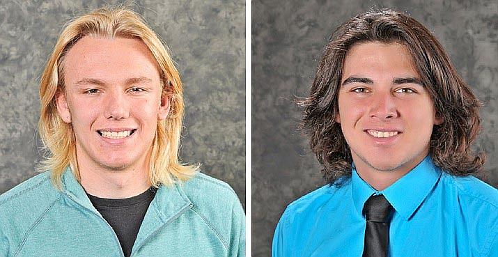 Two Arizona Teens Die After Drug Experimentation