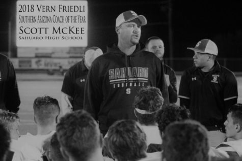 40th Annual Rick Botkin Memorial Game This Friday