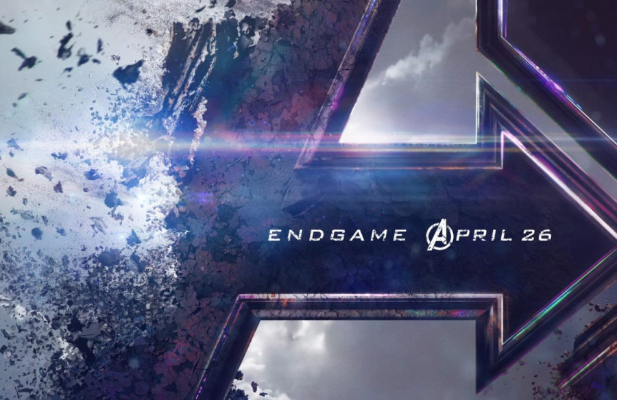 Avengers%3A+Endgame+Time+Travel+Theory