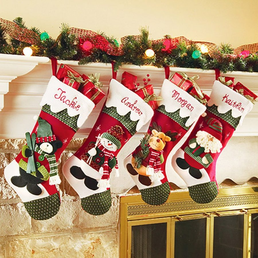 Stocking Stuffers that Wont Break the Bank and Wont End Up in the Trash