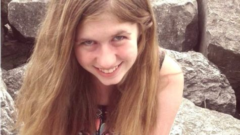 Jayme Closs – Kidnapped Teen Escapes After 3 Months