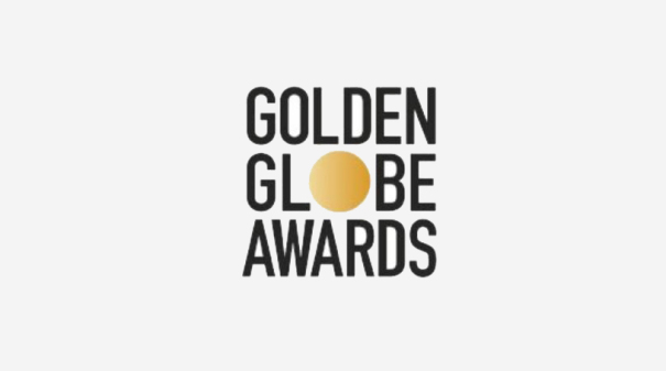 Golden+Globe+Awards+Winners+and+Surprises