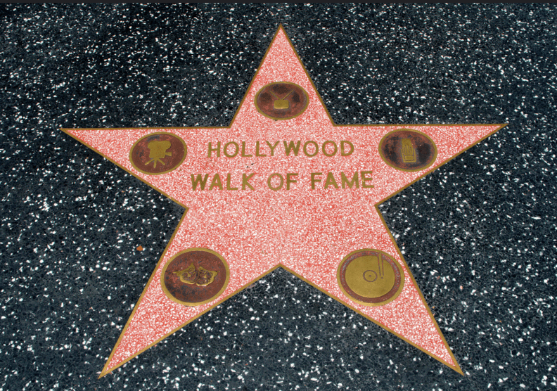 How+to+Get+a+Star+On+The+Hollywood+Walk+of+Fame