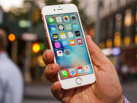 Important Steps To Setting Up Your iPhone