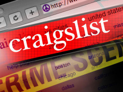 The Dangers of Craigslist