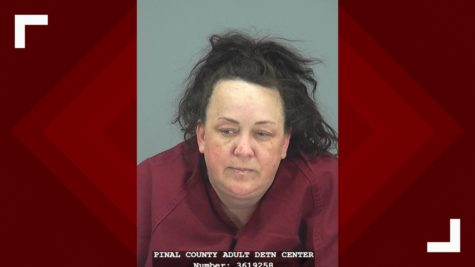 Arizona Mom Abused Kids for YouTube Channel