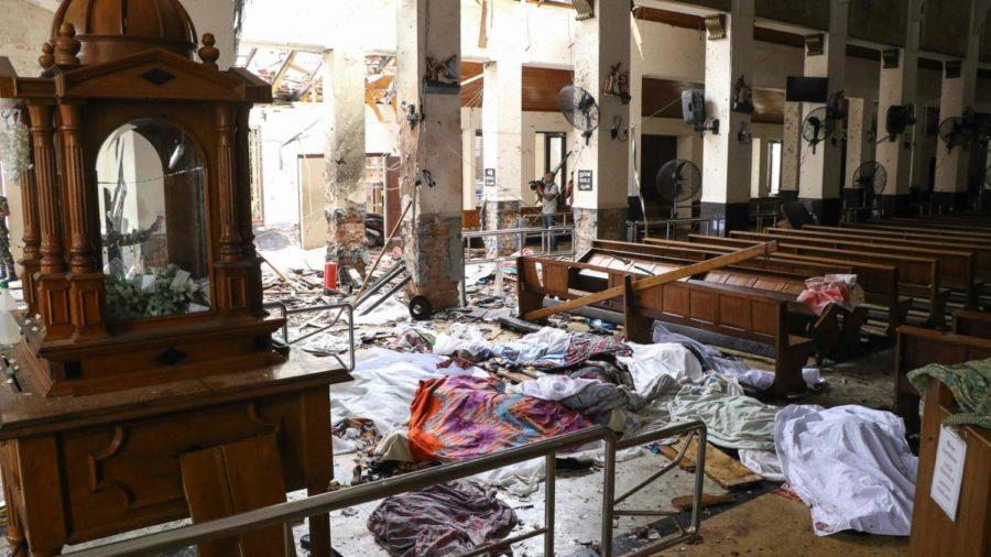 Sri+Lanka+Easter+Bombing