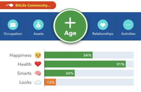 BitLife Ruined my Life – The Paper Cut
