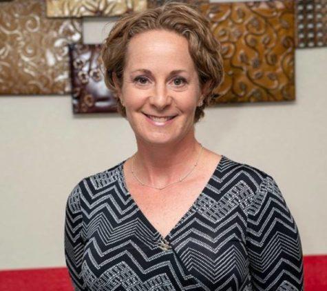 Mrs. Wexler Transfers to UHS