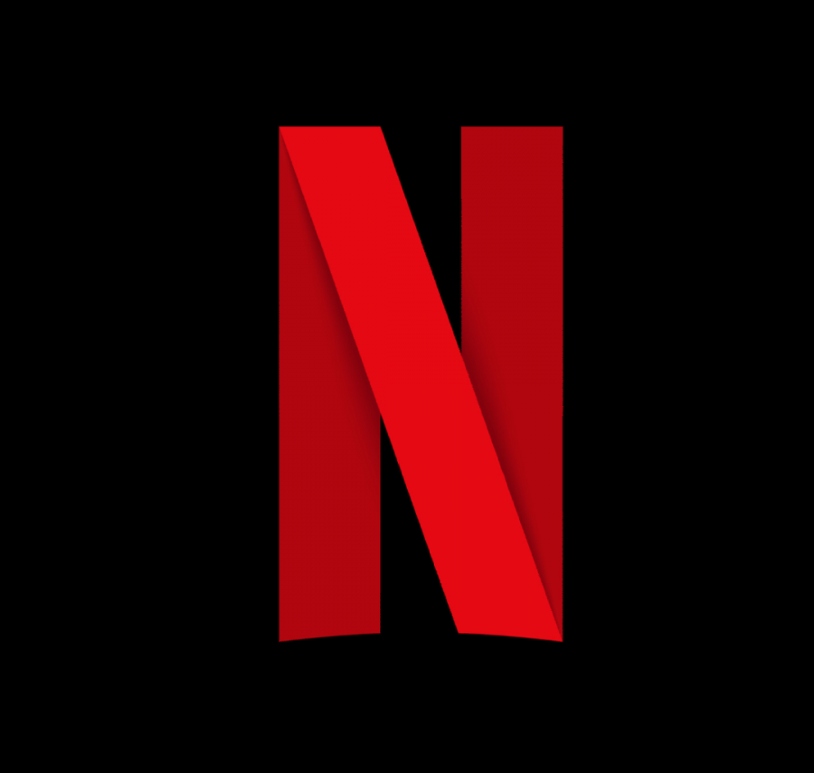 Top Five Netflix Series I Watched in 2019