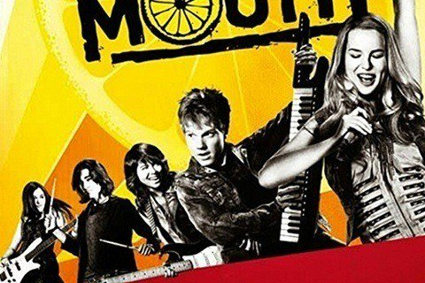 The Most Underrated Disney Channel Original Movie: Lemonade Mouth