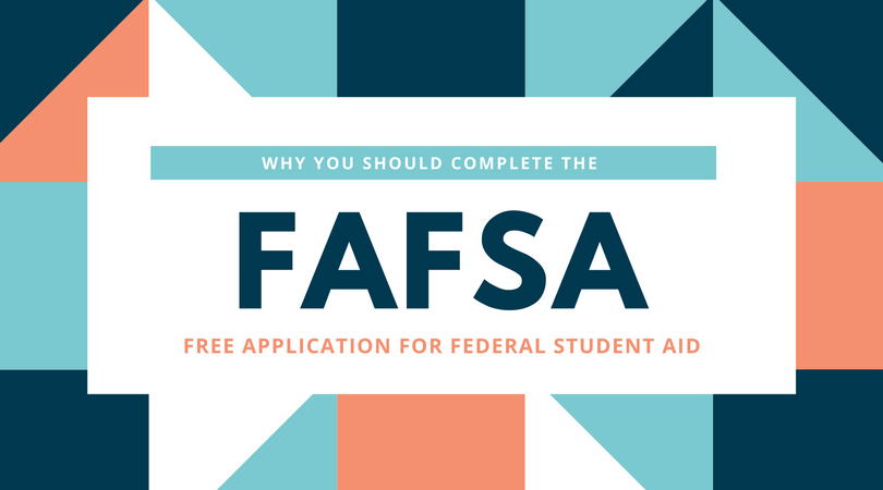 Important+Information+on+Upcoming+FAFSA+Night