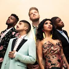 Pentatonix- An Acapella Group Worth Checking Out