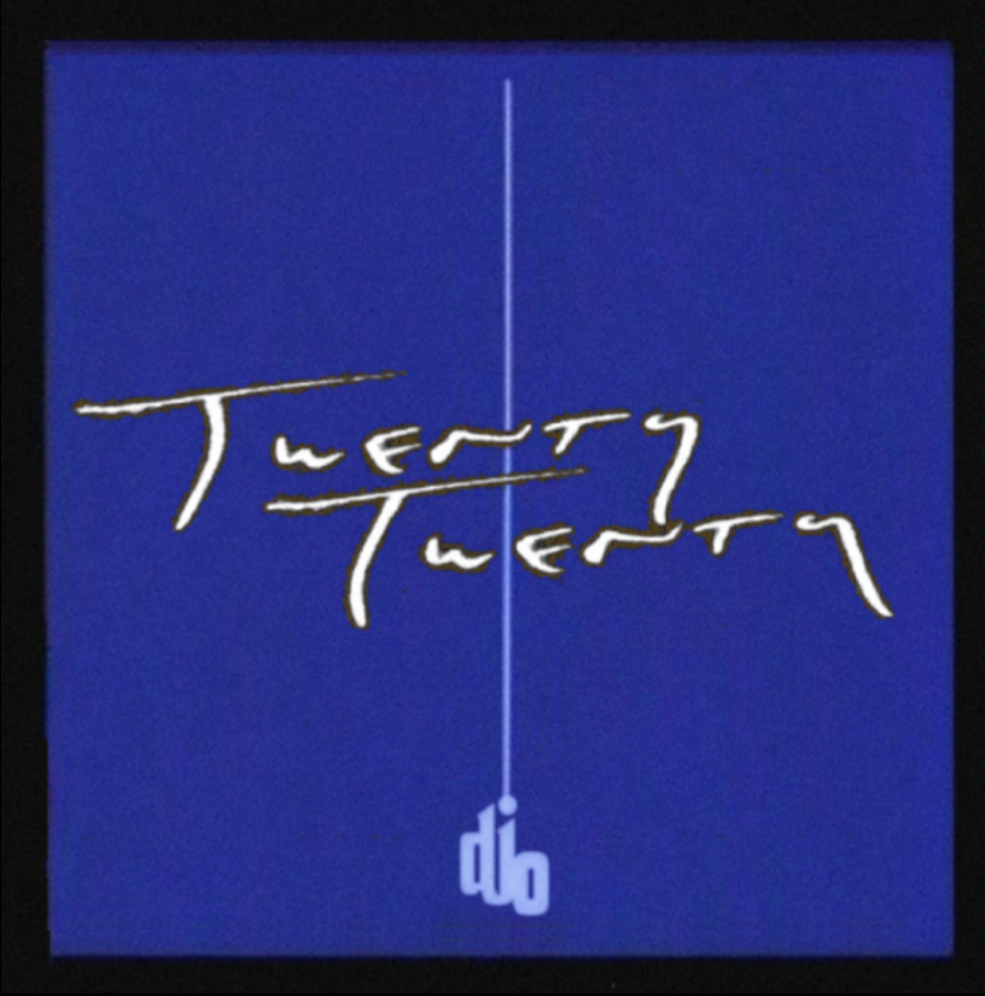 Twenty+Tweytny+by+Djo+album+cover