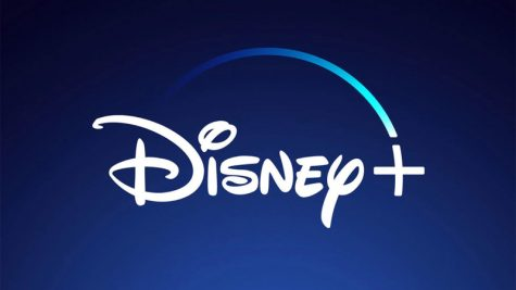 Disney Rivals With Netflix Over New Streaming Service: Disney+