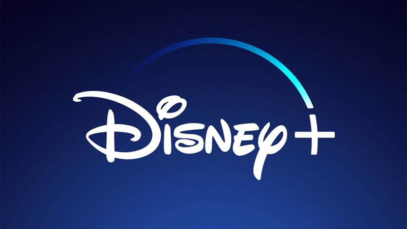 Disney+Rivals+With+Netflix+Over+New+Streaming+Service%3A+Disney%2B