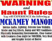 McKamey Manor – Torture in Disguise?