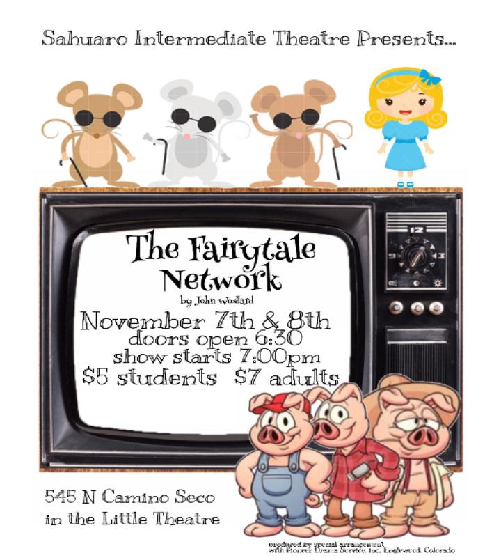 Intermediate%27s+Children%27s+Show